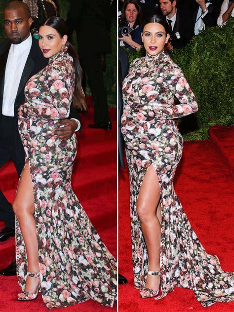 kim kardashian sofa dress kim kardashian sofa dress memsaheb net