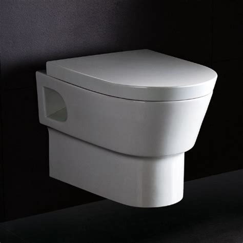 wc und wd eago wc h 228 nge wc wd332p ordern