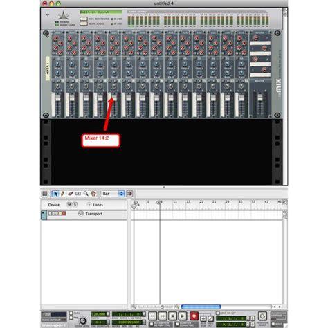 Garage Band On Mba by Free Uninstall Garageband 6 0 5 Programs