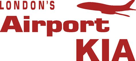Airport Kia New Used Car Sales Service In On Airport Kia