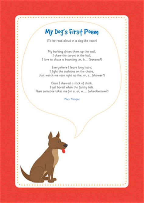 new year poems ks1 my s poem eyfs and ks1 free early years