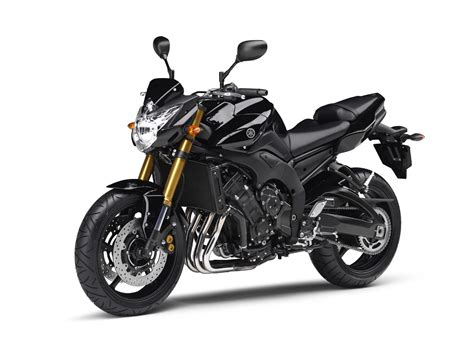 yahmaha motor 2011 yamaha fz8 motorcycle pictures review and specifications