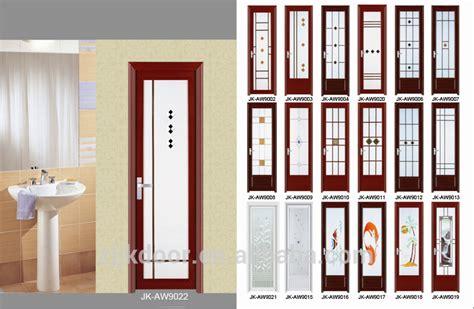 standard glass shower door size shower door 187 standard shower door size inspiring photos