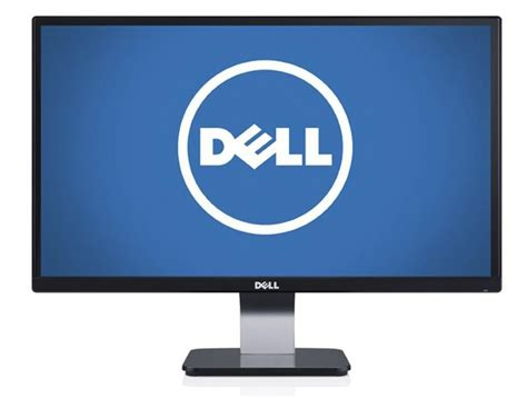 Lg Monitor Series 21 5 Inch Ips Led monitors dell 21 5 inch 115 shipped orig 200 lg 23 inch w hdmi 125 shipped orig 200