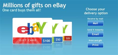 What Stores Carry Ebay Gift Cards - 1000 ideas about travel gift cards on pinterest travel gifts teacher christmas