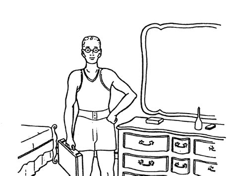 coloring books for adults sad and useless coloring book for lawyers