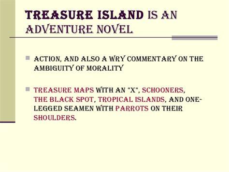 book report treasure island book report on treasure island