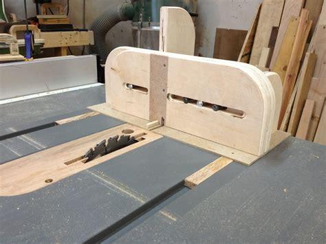 box joint jig by bsmith lumberjocks woodworking