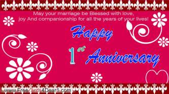 happy anniversary animated greeting cards 171 free ecards e cards greetings