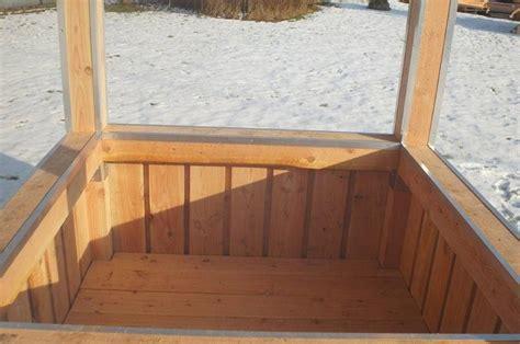 esszimmertisch und stall sets pferdeboxen selber bauen funvit deko t rkis wohnzimmer