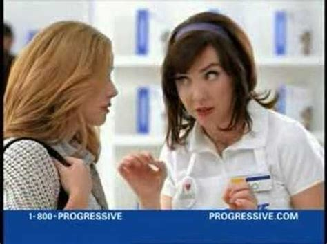 flo from progressive hair dresser commercial 1000 images about progressive commercials flo on pinterest
