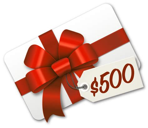 Survey Gift Card Rewards - staples survey staples cares survey win 500 gift card
