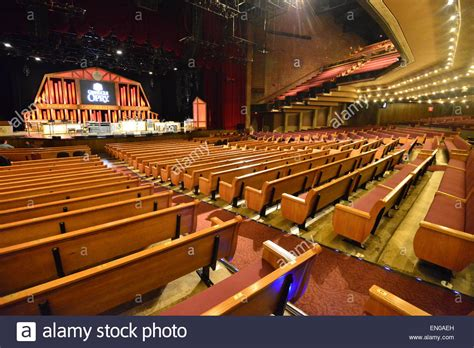 grand ole opry house grand ole opry house stock photo royalty free image 81757497 alamy