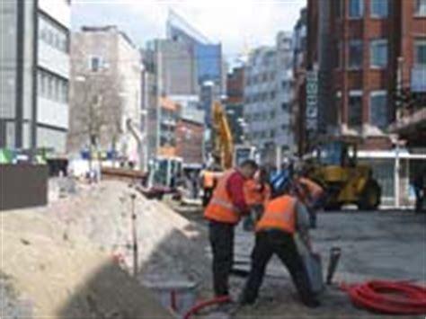 tuin tegelhandel friesland startpagina stratenmakers startpagina