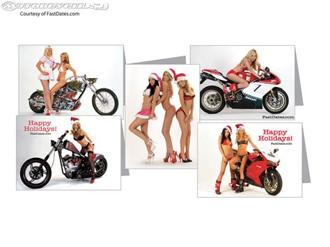printable birthday cards with motorcycle motorcycle birthday card gangcraft net