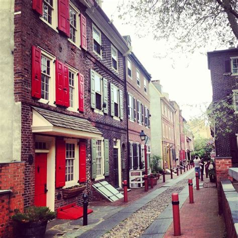 elfreth s pin by cara harris on philadelphia guide pinterest
