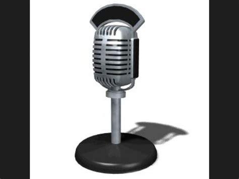 emisoras radio españa lista ranking de qu 233 emisora de radio musical prefieres