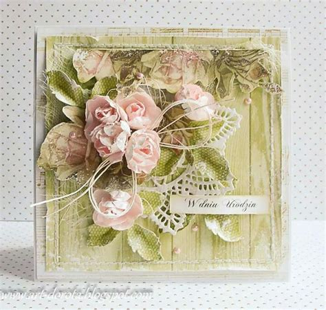 5909 best shabby chic card ideas images on pinterest cards craft cards and shabby chic cards
