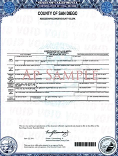 Modesto marriage records