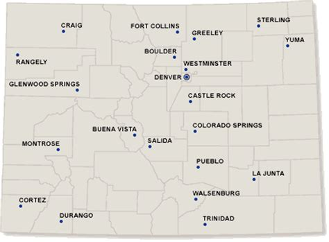 colorado foreclosure listings