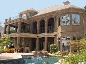 the point mooresville homes for sale lake norman lake