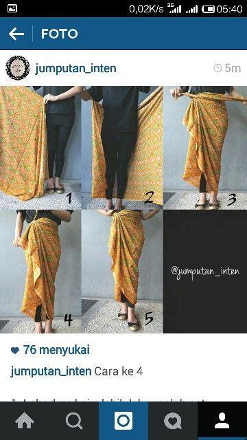 Dress Batik Modern C 156 162 best images about model kebaya modern kebaya gaun