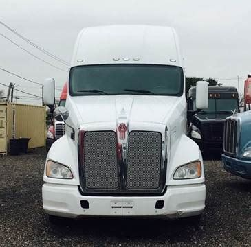 kenworth trucks for sale in houston tx kenworth for sale in houston tx carsforsale com