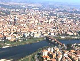 ultim ora pavia week end di appuntamenti a pavia pavia lombardianews