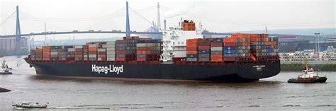boat transport wikipedia cargo ship wikipedia