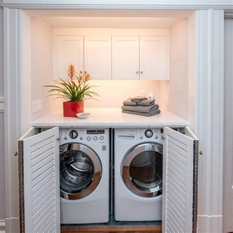 mobile lavatrice asciugatrice foto mobile per lavatrice e asciugatrice di