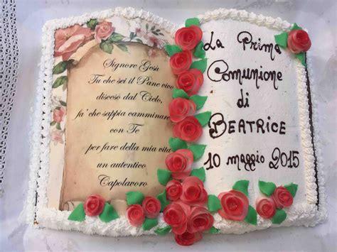 come fare una torta a forma di fiore torta forma di libro gc14 187 regardsdefemmes