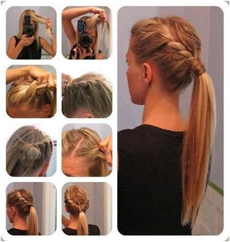 fall braid hairstyles 10 braided hairstyles from summer to fall popular haircuts