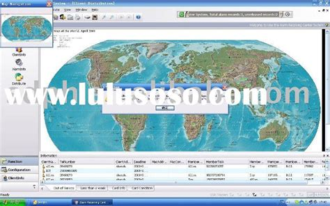 security alarm software security alarm software