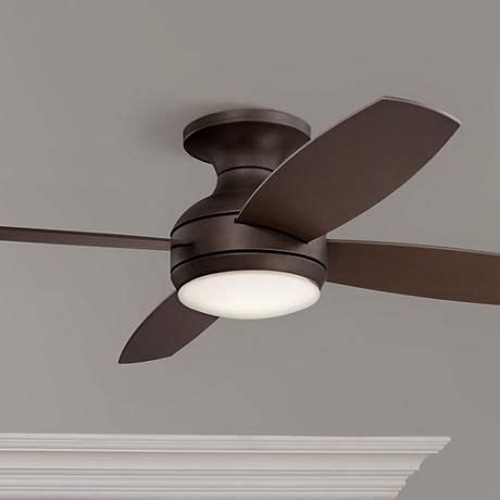 casa elite hugger fan best 25 ceiling fans ideas on industrial