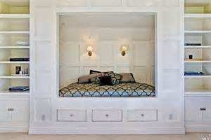 Bed Solutions For Small Rooms storage solutions for small bedrooms simply organized