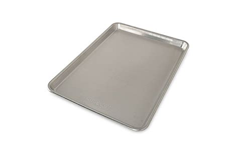 the best baking sheet reviews by wirecutter a new york times the best cookie sheet reviews by wirecutter a new york