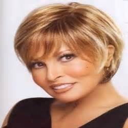 hairstyles for plus size in their 40s short wavy hairstyles for women over 40 oval face for