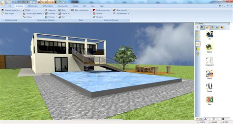 home design 3d pc indir ashoo 3d cad architecture 6 v6 0 0 0 187 warezturkey