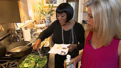 Patti Labelle House by Patti Labelle S Cup Runneth Cbs News