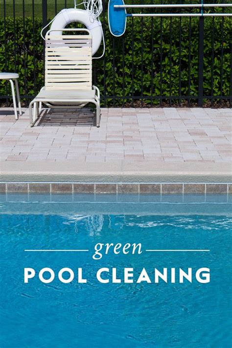 pool cleaning tips pool cleaning tips home design