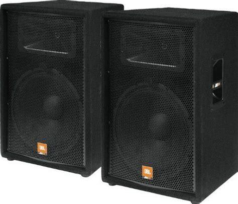 Speaker Middle Jbl 61 best jbl speakers images on speakers