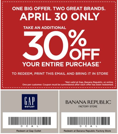 jcpenney outlet coupons printable oy8410eceh jcpenney printable coupons 2011