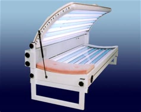 sun beds sunbed hire in coventry coventry sunbed hire siesta