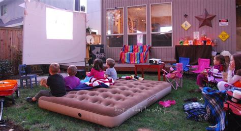 best movies for backyard movie night 17 best images about outdoor movie night party on
