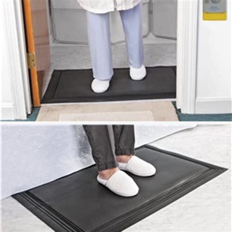 Doormat Alarm - floor mat alarm i dementia pressure mat i alzstore