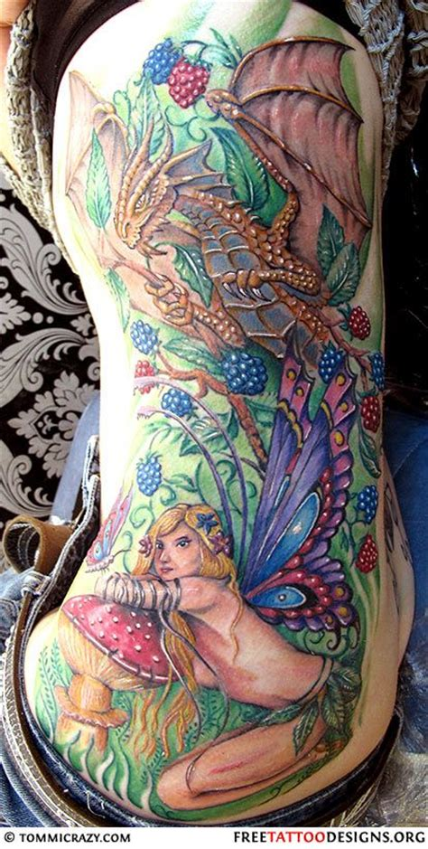 garden tattoo designs 17 best images about ideas on peony