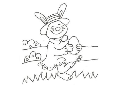 dibujos infantiles para colorear de responsabilidades imagenes de dibujos sobre la responsabilidad imagui