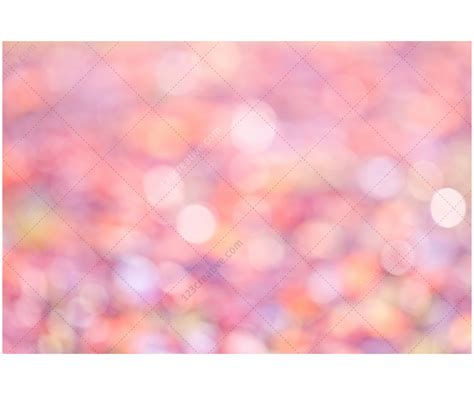 language of color and texture great design for sloped color bokeh textures pack happy background blurred