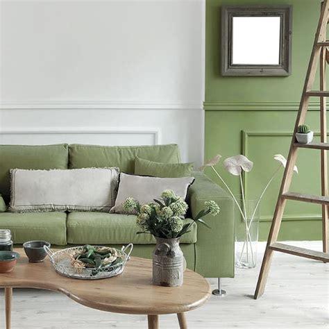 pitture per interni prezzi vernici pitture per interni ed esterni decoupage prezzi
