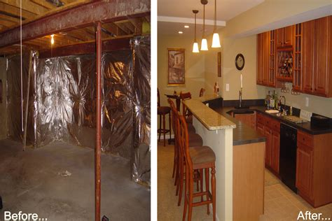 Do It Yourself Home Decor On A Budget unfinished basement tips home decor